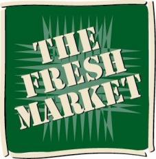 Pumpkin-Fest-at-the-Fresh-Market