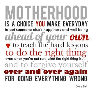 Baton Rouge Moms Blog