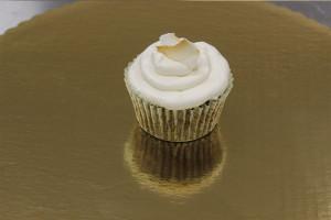 cupcake, gluten free, baton rouge