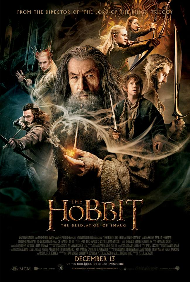 THE_HOBBIT_THE_DESOLATION_OF_SMAUG_OfficialPoster