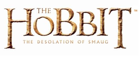"THE HOBBIT: THE DESOLATION OF SMAUG ""Prize Pack"" Sweepstakes"