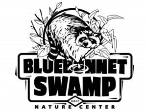 BREC Bluebonnet Swamp - Kids' Night out at the Swamp  @  BREC's Bluebonnet Swamp | Baton Rouge | Louisiana | United States