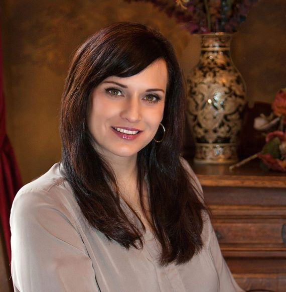 Lexlee Overton Baton Rouge