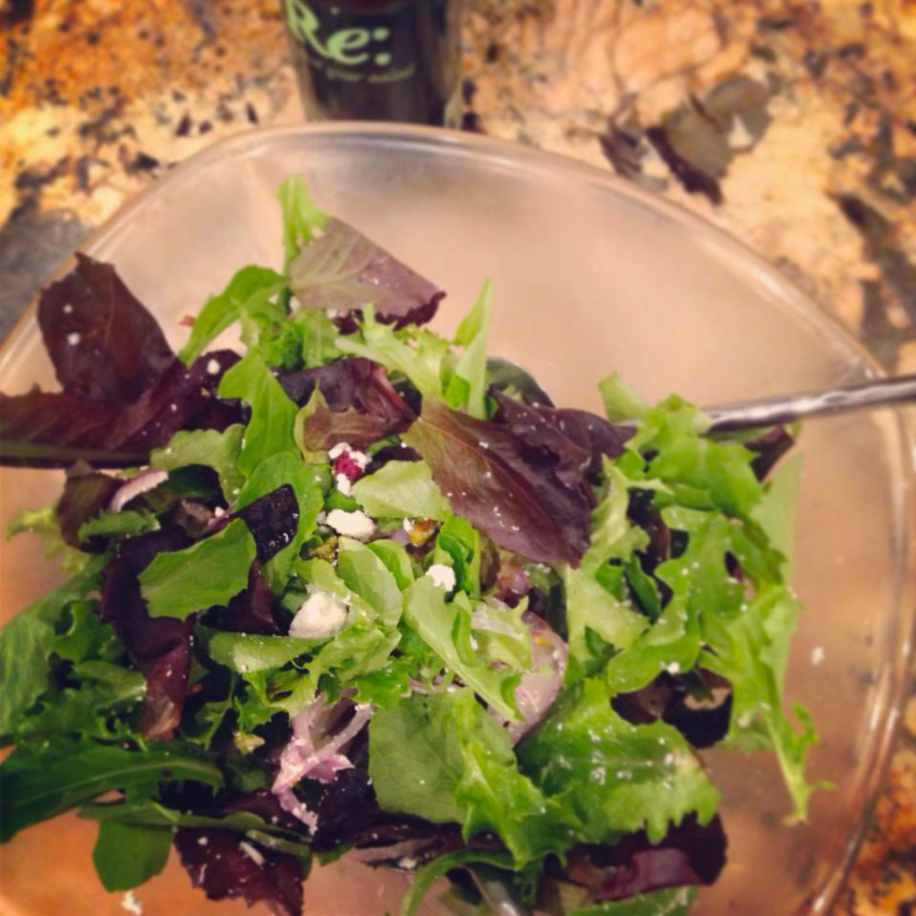 cranberry_green_salad-02