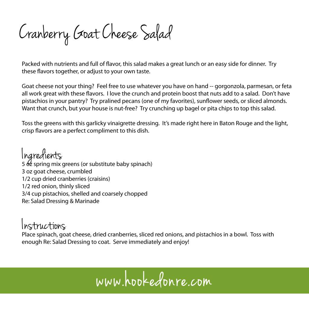 cranberry_green_salad-03