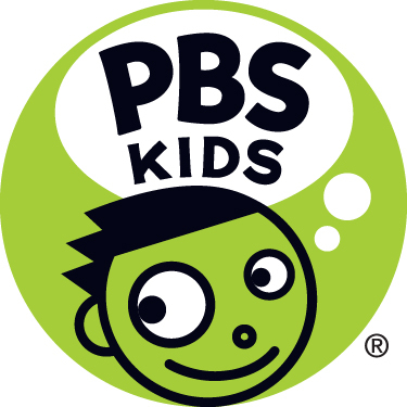 PBSKIDS_Boy_C_circleR_webready
