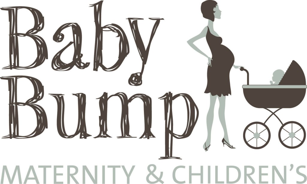 Baby Bump Maternity