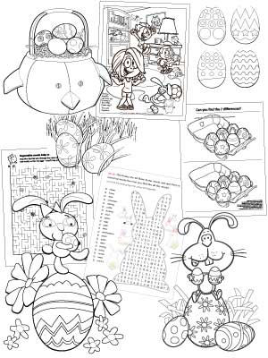 Easter-2014-Coloring-Pages-teaser