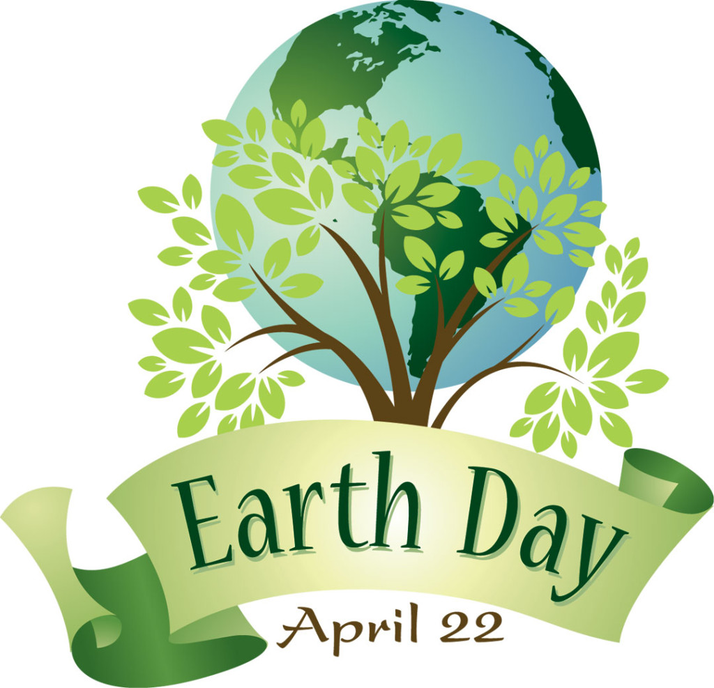 earth-day - Baton Rouge