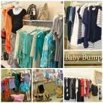 Baby Bump Maternity & Children's – Baton Rouge