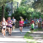 Join us for the Family Zoo Run Run 5K and Fun Run on August 25th