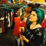 Imagine a new wardrobe under a hundred dollars