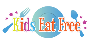 Family Night Kids Eat Free Baton Rouge