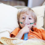 Enterovirus D68 – What Parents Need to Know
