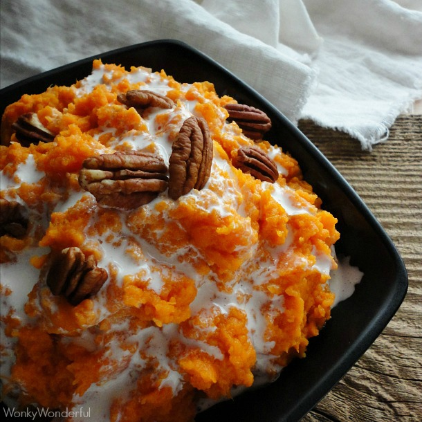 Mashed-Sweet-Potato-Casserole-44