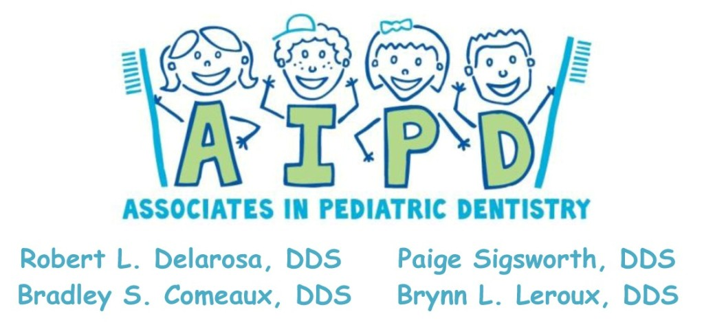 Associates in Pediatric Dentistry Baton Rouge
