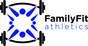 FamilyFit Athletics Baton Rouge