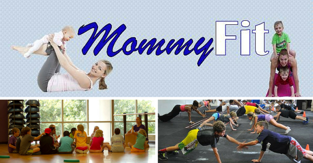 Family Fit Athletics Baton Rouge