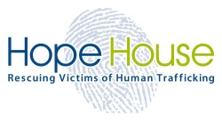 Hope House Baton Rouge