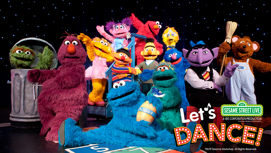 sesame_street_lets_dance_tickets