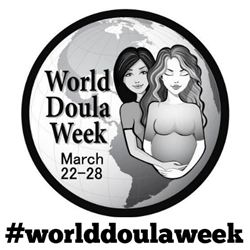 World Doula Week
