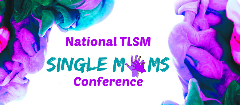 National-TLSM-Single-Mom-Conference