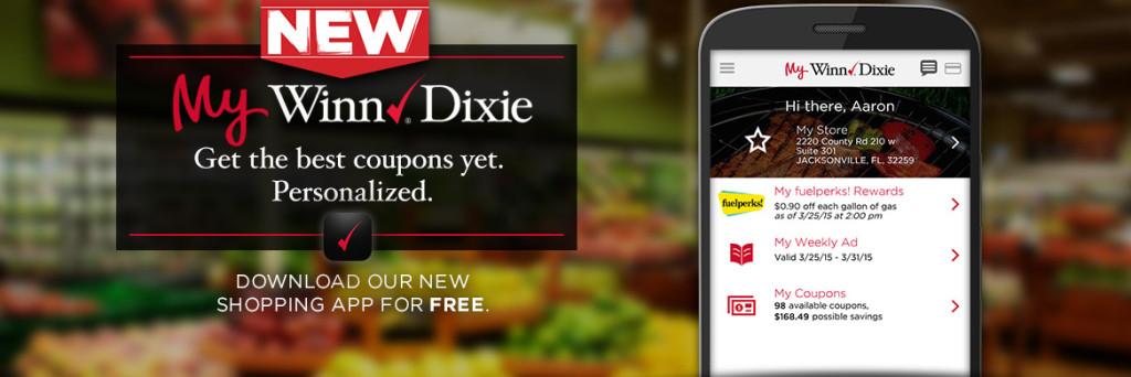 Winn Dixie Baton Rouge