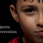 Summer Sports Trauma Prevention