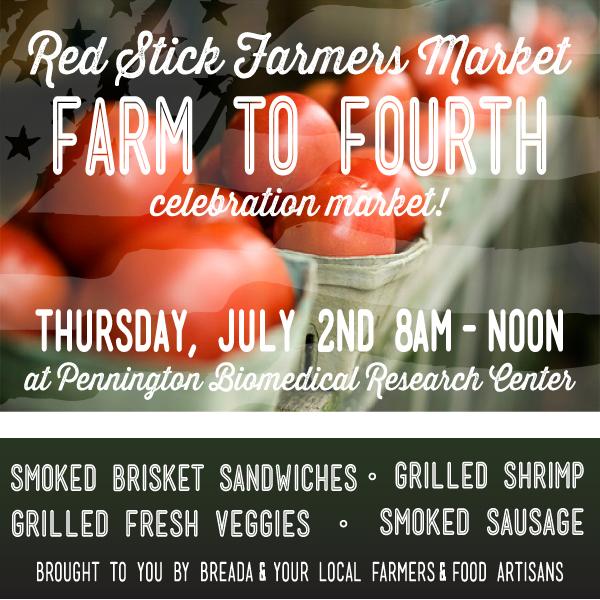 farm_to_fourth-Baton-Rouge