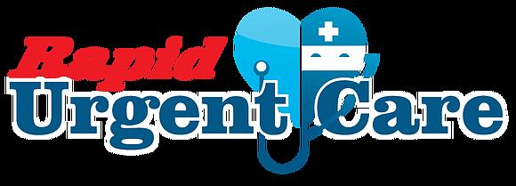 Rapid Urgent Care