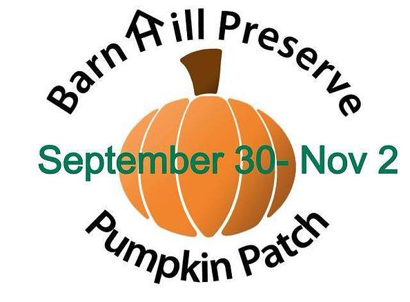 Pumpkin Patch & Corn Maze Guide - Baton Rouge