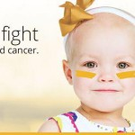 St. Jude Walk/Run to End Childhood Cancer – Baton Rouge