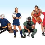 concussion-sports