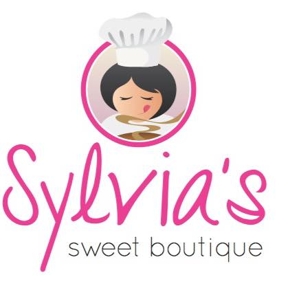 Sylvia's Sweet Boutique