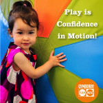 Gymboree_Sep_OTL_Play is -Confidence!