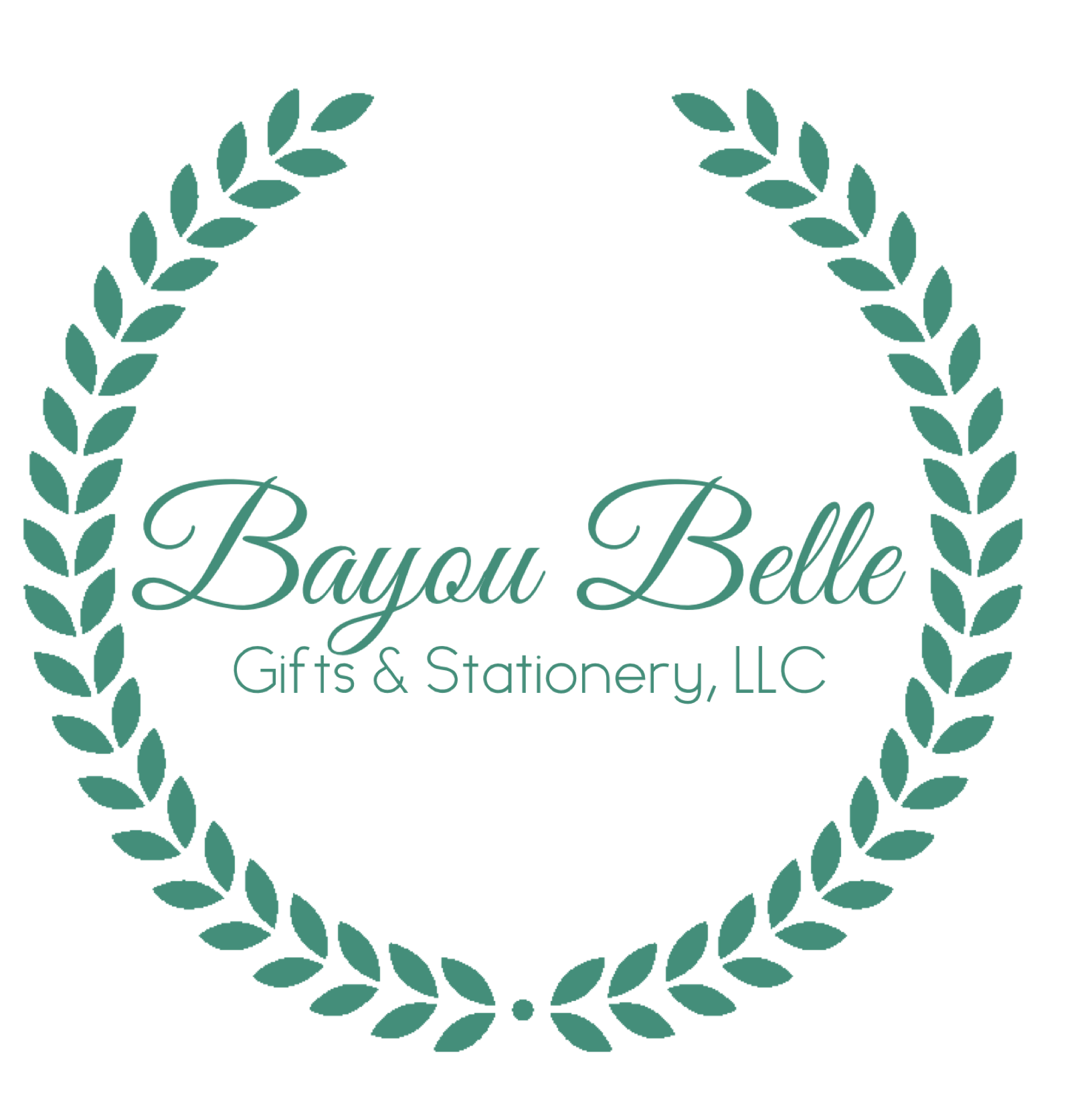Bayou Belle Gifts & Stationery