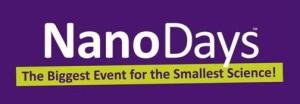 NanoDays_Highland Road Park Observatory