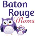 Baton Rougeicon