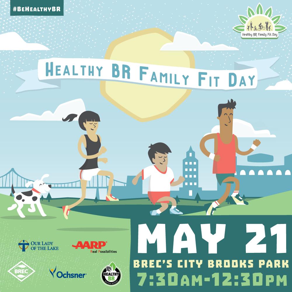 healthyBR_digitalad