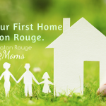 Buying a Home in Baton Rouge