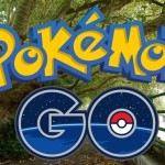 Pokémon Go, explained – what parents need to know.
