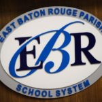 East Baton Rouge Schools Information & Instructions