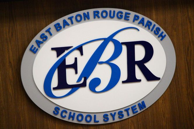 East Baton Rouge Parish Schools