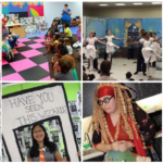 East Baton Rouge Parish Library Free Events For Children and Teens