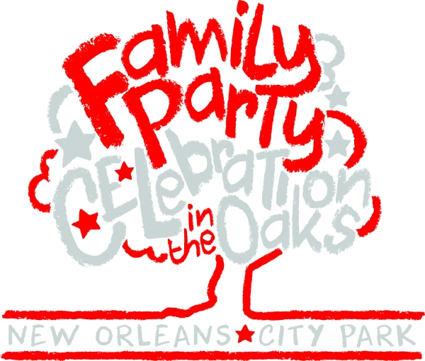 celebration_in_the_oaks-family_party_logo_4_600_510
