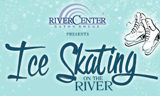 River Center Ice Skating