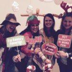 Jingle & Mingle Shopping Event – Giveaway