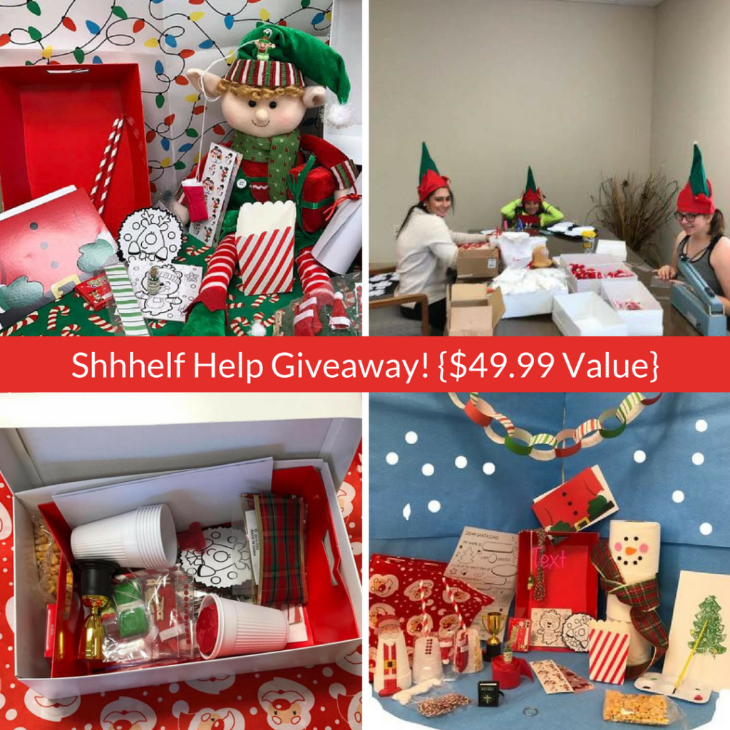 shhhelf-help-giveaway-49-99-value