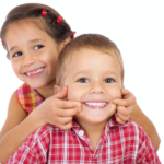 5 Tips to Keep Your Child's Smile Healthy – Dental Health Month