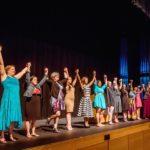 Listen To Your Mother Baton Rouge – Celebrating Motherhood